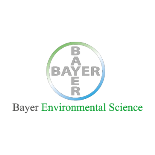 bayer-environmental-science-logo-13721