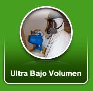 ultra_bajo_volumen